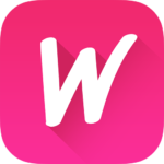 Workout for Women | Weight Loss Fitness App by 7M MOD APK 2.1.9