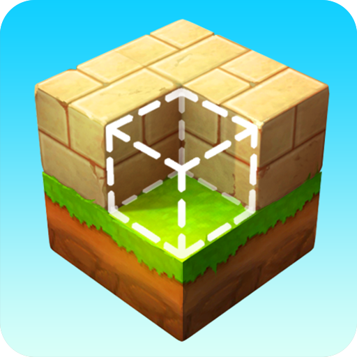 World Building Craft MOD APK 1.5.1