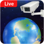 World Live Camera Viewer : Webcam, Earth cam MOD APK 1.0.9