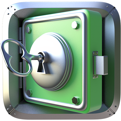 World of Puzzles – Riddle Games MOD APK 1.2.6_arm