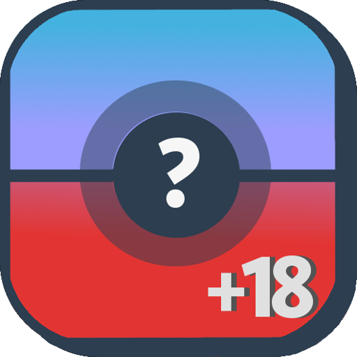 Would You Rather? For Adults MOD APK 1.0.7