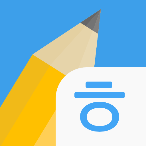 Write It! Korean MOD APK 2.0.8