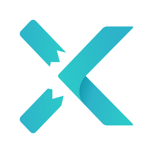 X-VPN – Free Private VPN Proxy MOD APK 121