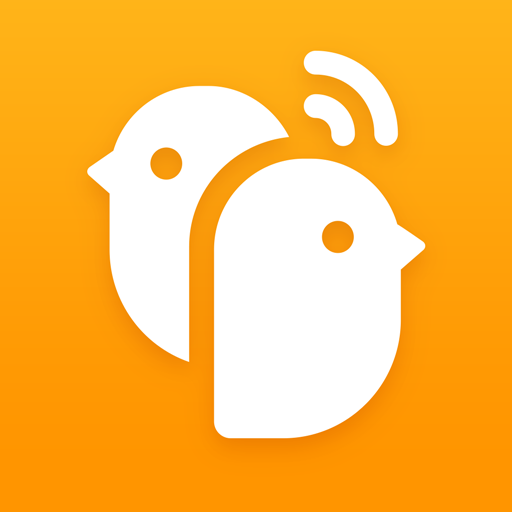 YeeCall – HD Video Calls for Friends & Family MOD APK 4.6.17763