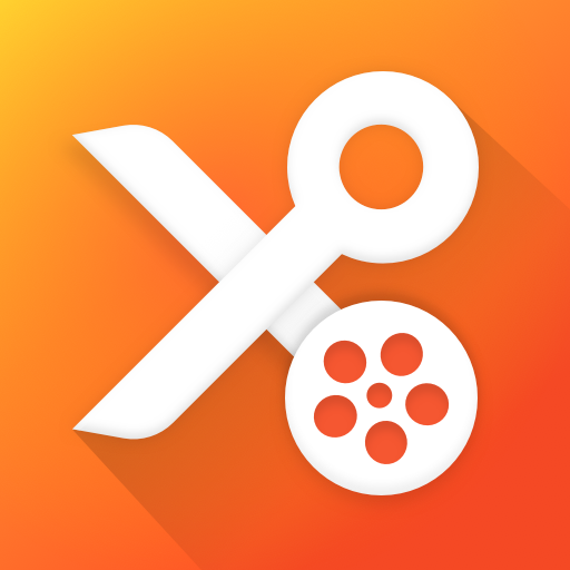 YouCut – Video Editor & Video Maker, No Watermark MOD APK 1.371.93