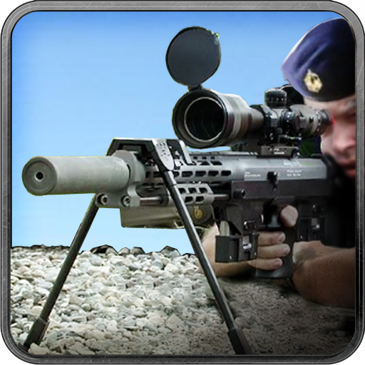Zombie World War MOD APK 1.5