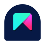 amazer – Global #1 Kpop Cover Dance Video App MOD APK 2.0.14