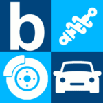 boodmo – Spare Parts for CARS in India MOD APK 4.14.7