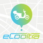 eCooltra: Scooter Sharing. Rent a Electric Scooter MOD APK 2.12