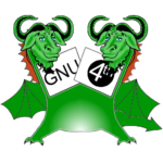 gforth – GNU Forth for Android MOD APK 0.7.9_20200123