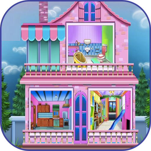 house cleaning games MOD APK 5.0.0