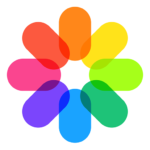 iGallery OS 12 – Phone X Style (Photo Filter) MOD APK 7.0