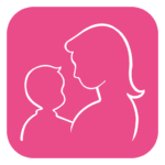maymay – for your health MOD APK 4.0.20
