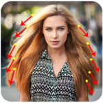 motion picture live photo : motion effect MOD APK 1.10
