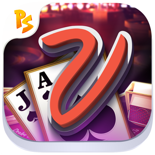 myVEGAS Blackjack 21 – Free Vegas Casino Card Game MOD APK 1.23.0