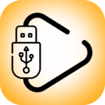 usb otg audio video player checker MOD APK 5.1