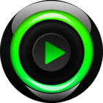 video player for android MOD APK 2.0.0