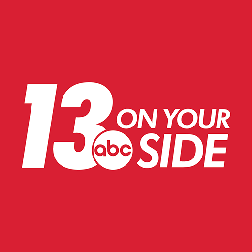 13 ON YOUR SIDE News – WZZM MOD APK 42.2.11