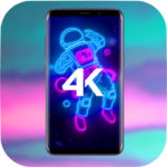 3D Parallax Background – HD Live Wallpapers in 4K MOD APK 1.57
