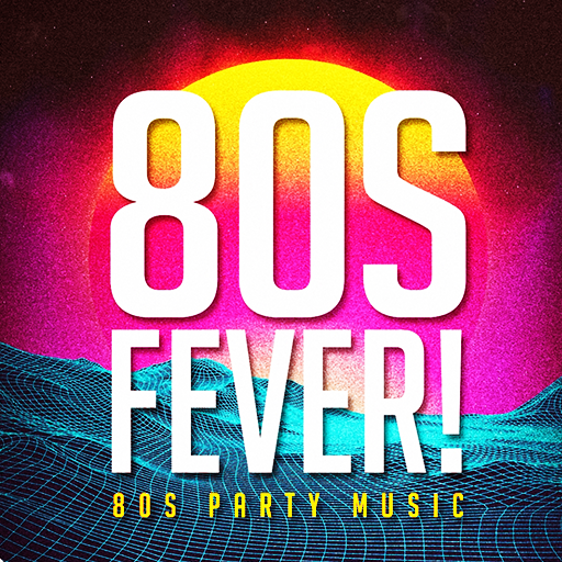 70s 80s 90s Music player & Oldies Songs MOD APK 1.0.0