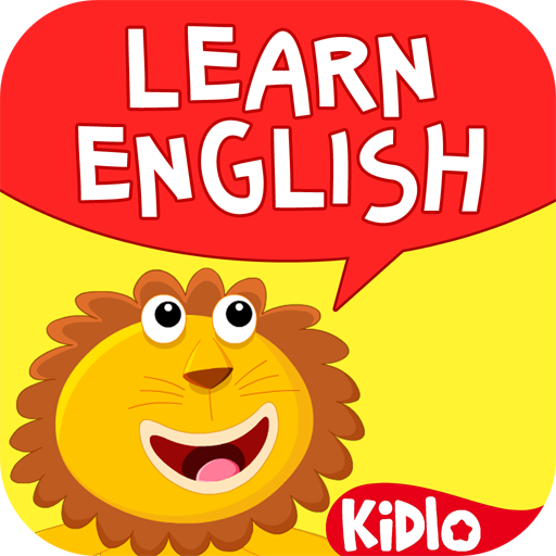 ABC Games for Kids MOD APK 4.0 for Android