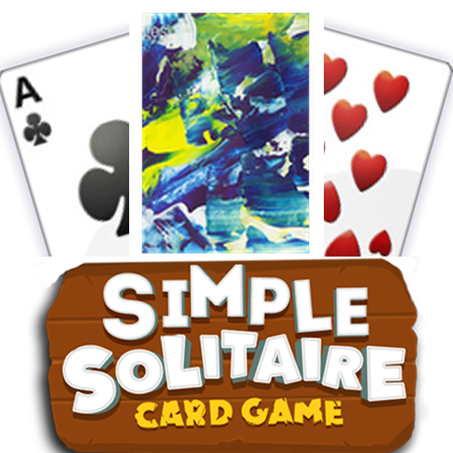 Abstract Art Solitaire MOD APK 0