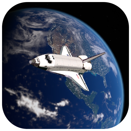 Advanced Space Flight MOD APK 1.09