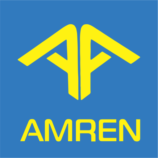 Amren Motorbike & Electric Scooter Rental MOD APK 2.1.2