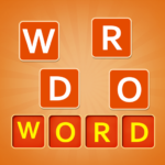 Anagram Word Connect – Free Your Mind Word Puzzle MOD APK 1.9