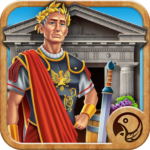 Ancient Rome Hidden Objects – Roman Empire Mystery MOD APK 3.07