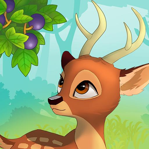 Animal Village Rescue MOD APK 1.1.18