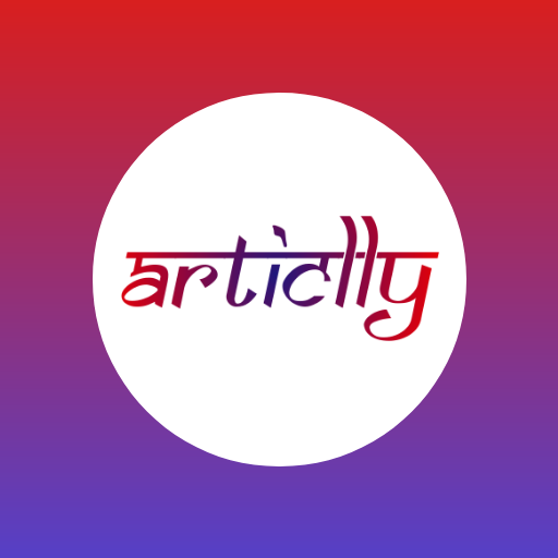 Articlly – Write & Earn MOD APK 1.2.1