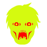 Attack Zombies MOD APK 1.61