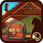 Attic Mystery – Country House Secrets MOD APK 3.07