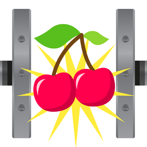 BAMBAM 🍒 Fruit Smash, Crush, Squeeze & Compress! MOD APK 1.3