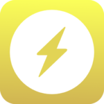 BEAMSTART — Know The Right People. MOD APK 30.9