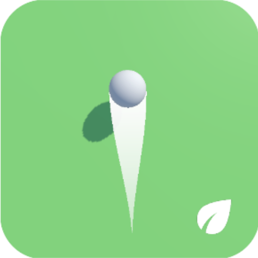 BILLION TREES – We help planting trees in reality! MOD APK 0.2