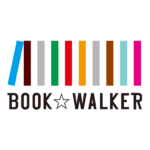 BOOK☆WALKER – Manga & Light Novels MOD APK 6.0.2