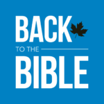 Back to the Bible Canada MOD APK 5.2.0