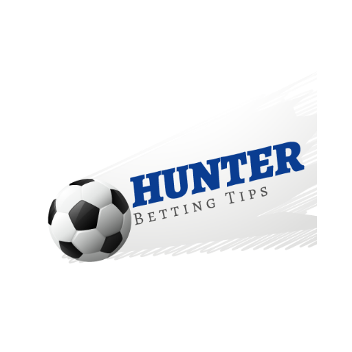 Betting Tips MOD APK 1.6