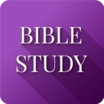 Bible Study – Dictionary, Commentary, Concordance! MOD APK 2.1.0