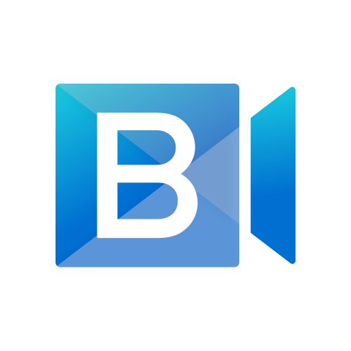 BlueJeans Video Conferencing MOD APK 36.0.1519