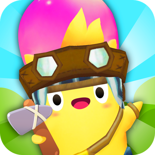 Brainy Arkies: Learn and Play with Maths MOD APK 1.5.8
