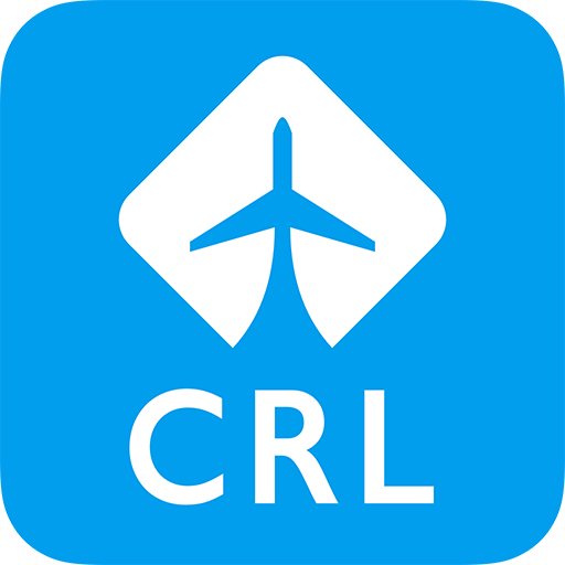 Brussels Charleroi Airport Official (BCA) MOD APK 2.0.7