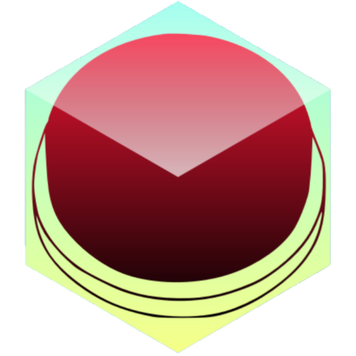 Button Bane – Latest Button Tapping Game MOD APK 1.3.0