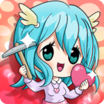 Candy Mine Idle Clicker: Crafting Game for Girls MOD APK 1.0.5