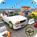 Car Parking Glory – Car Games 2020 MOD APK 1.0 for Android