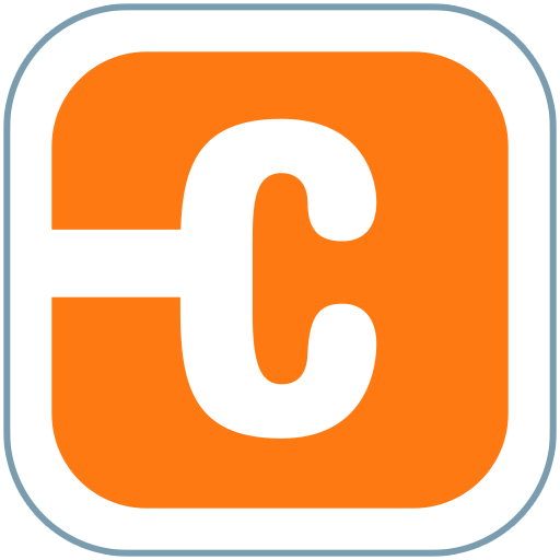 ChargePoint MOD APK 5.58.0-234-1411