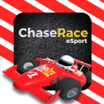 ChaseRase Strategic e-Sport Racing Game MOD APK 1.4