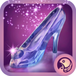 Cinderella and the Glass Slipper – Fairy Tale Game MOD APK 3.07